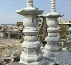 厂家供应精品石雕龙柱 花岗岩龙柱定制 庙宇建筑盘龙柱 广场雕塑
