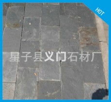 定制路沿石 精准红外线加工花岗岩人造石 星子义门石材厂家批发