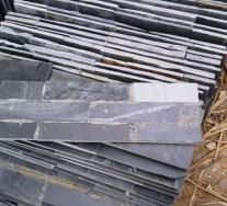 天然板岩地砖 花岗岩青石板 台阶石板 窗台石板 室内室外地面装饰